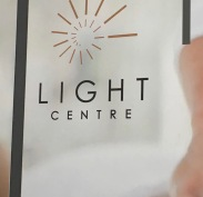 light-centre-3
