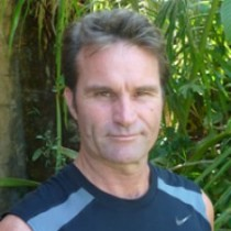 Steve-Hall-Profile-Yoga