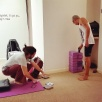 Inspira Yoga Weekend 2 (10)