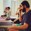 Inspira Yoga Weekend 2 (4)