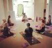Inspira Yoga Weekend 2 (9)
