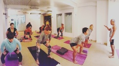 inspira-yoga-weekend-3-october-2016-3