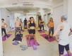 inspira-yoga-weekend-3-october-2016-4