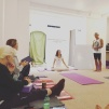 inspira-yoga-weekend-3-october-2016-6