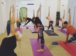 inspira-yoga-weekend-3-october-2016-8